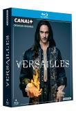 Versailles (Blu-Ray)