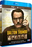 Photo : Dalton Trumbo - Blu-ray + Copie digitale
