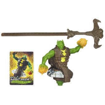 Toupie beyblade beywarriors bandit gole hasbro autre jeu - Beyblade shogun steel toupie ...