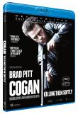 Cogan (Killing Them Softly) (Blu-Ray)