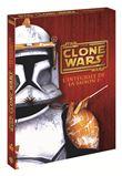 Star Wars - The Clone Wars - Saison 1 (DVD)