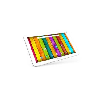 tablette archos 101e neon 10 1 64 go wifi gris tablette. Black Bedroom Furniture Sets. Home Design Ideas