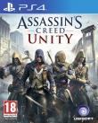 Assassin's Creed Unity PS4 - PlayStation 4