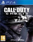 Call Of Duty Ghosts PS4 - PlayStation 4