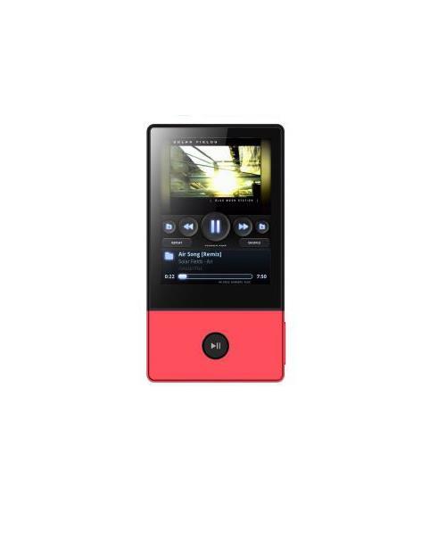 Baladeur MP3 MPMan BTC399 8 Go