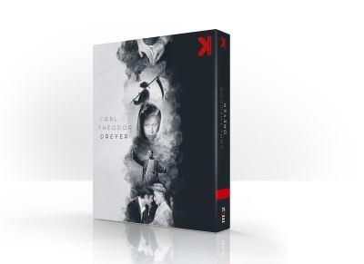 Votre dernier film visionné - Page 2 Coffret-Dreyer-Exclusivite-Fnac-Blu-ray