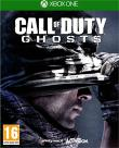 Call Of Duty Ghosts Xbox One - Xbox One