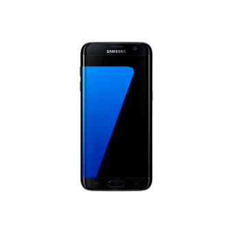 smartphone samsung galaxy s7 edge 32 go noir smartphone sous android os achat prix fnac. Black Bedroom Furniture Sets. Home Design Ideas