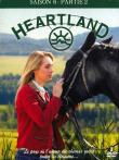 Heartland - Saison 6, Partie 2/2 (DVD)