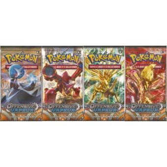 Carte Pokemon  pokemon cahier range cartes asmodee cdiscount pack 0 1 0D