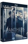 Panthers Saison 1 Coffret Blu-ray