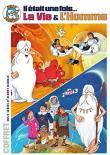 Il était une fois... la vie & l'homme - Coffret - Édition remasterisée (DVD)