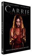 Carrie - La vengeance (DVD)