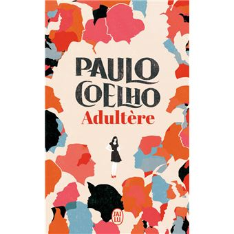 adultère paulo coelho ans
