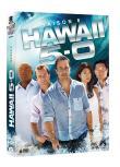 Hawaii 5-0 - Saison 6 (DVD)