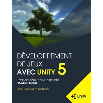 photo ebook unity 5