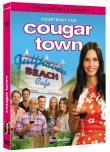 Cougar Town - Saison 4 (DVD)