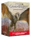 Game of Thrones Intégrale des saisons 1 à 6 Edition spéciale Fnac DVD