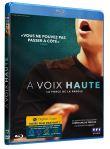 À voix haute - La force de la parole [Blu-ray + Copie digitale]