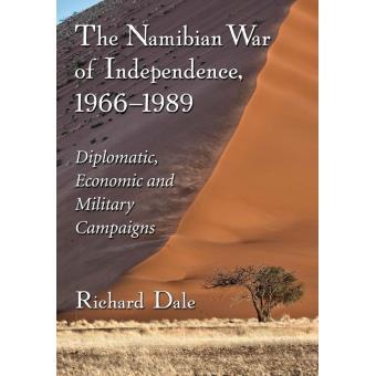 http://alexamerica.de/book.php?q=read-a-history-of-palestine-634-1099/