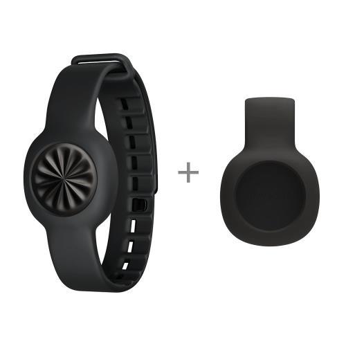 Fnac.com : Bracelet Jawbone Up Move Black Burst + Strap Standard Onyx - Coach électronique. Remise permanente de 5% pour les adhérents. Commandez vos produits high-tech au meilleur prix en ligne et retirez-les en magasin.