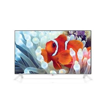 tv lg 40ub800v 40 uhd 4k tv lcd 40 44 achat. Black Bedroom Furniture Sets. Home Design Ideas