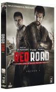 The Red Road - Saison 1 (DVD)