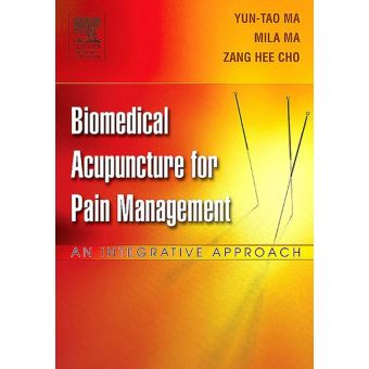 How Acupuncture Can Relieve Pain and Improve Sleep, Digestion and Emotional Well-being