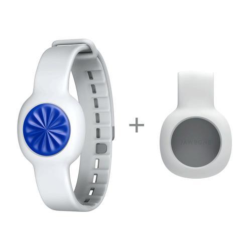 Fnac.com : Bracelet Jawbone Up Move Blue Burst + Strap Standard Fog - Coach électronique. Remise permanente de 5% pour les adhérents. Commandez vos produits high-tech au meilleur prix en ligne et retirez-les en magasin.