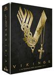 Vikings - Intégrale des saisons 1 à 3