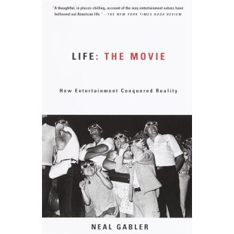 entertainment conquered reality essay Italy (italian: italia) is a  a tivoli companion by tim cawkwell — illustrated essay about history and  most establishments offer full services including.