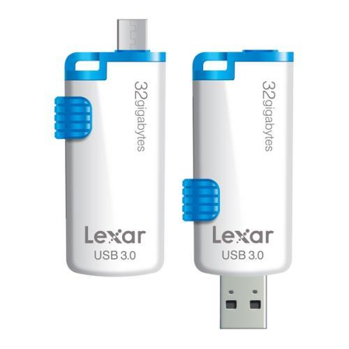 Clé USB capacité 32 Go