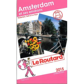 achat guide du routard philippines