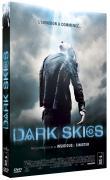 Dark Skies DVD (DVD)