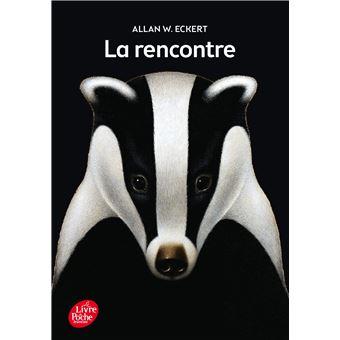 rencontre gratuite avis Villefranche-sur-Saône