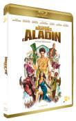 Photo : Les Nouvelles aventures d'Aladin