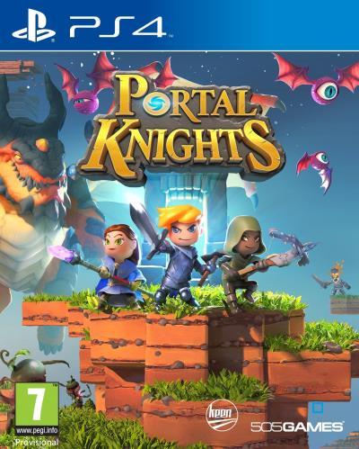 Portal-Knights-PS4.jpg