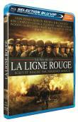 La Ligne Rouge (Blu-Ray)
