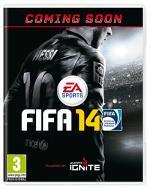 FIFA 14 Xbox One - Xbox One