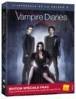 Coffret intégral de la Saison 4 Edition Spéciale Fnac DVD (Blu-Ray)