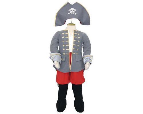Fnac.com : Deguisement Costume Capitaine Travis 6/8 ans - Déguisement enfant. Achat et vente de jouets, jeux de société, produits de puériculture. Découvrez les Univers Playmobil, Légo, FisherPrice, Vtech ainsi que les grandes marques de puériculture : Ch