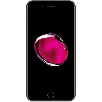 apple iphone 7 plus 256 go 5 5 39 39 noir smartphone sous ios acheter top prix. Black Bedroom Furniture Sets. Home Design Ideas