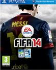 FIFA 14 PS Vita - PS Vita