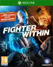 Fighter Within Xbox One - Xbox One