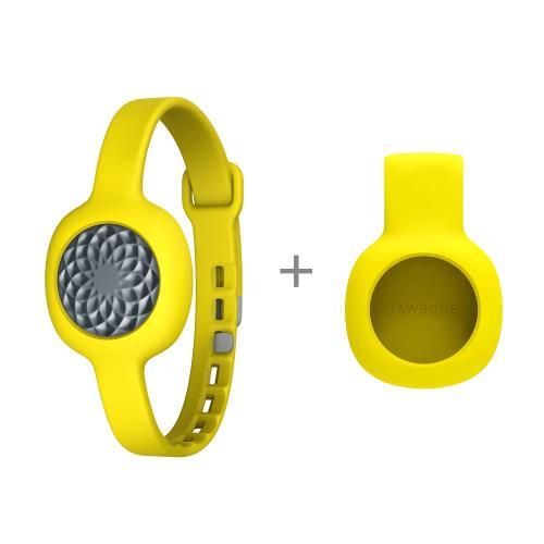 Fnac.com : Bracelet Jawbone Up Move Slate Rose + Strap Slim Jaune - Coach électronique. Remise permanente de 5% pour les adhérents. Commandez vos produits high-tech au meilleur prix en ligne et retirez-les en magasin.