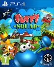 Putty Squad PS4 - PlayStation 4