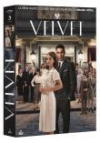 Velvet - Saison 2 (DVD)