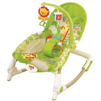 transat evolutif fisher price amis jungle produits b 233 b 233 s fnac