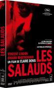 Photo : Les Salauds