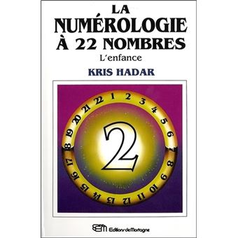 Numerology name total 26 photo 4